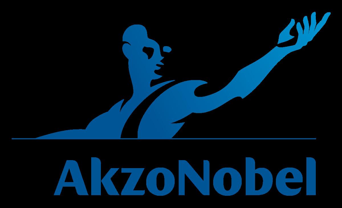 Akzo Nobel Decorative Paints Sp. z o.o.